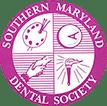 Southern Maryland Dental Society