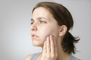 How to Stop Toothache Pain