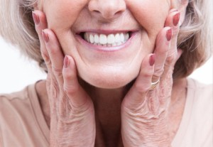 The Effects of Diabetes on Oral Health