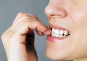 Dental Fear Smile Designs of Olney