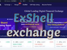 exshell