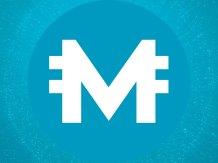 mchain a blockchain