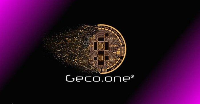 geco.one ieo