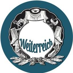 rundes Logo