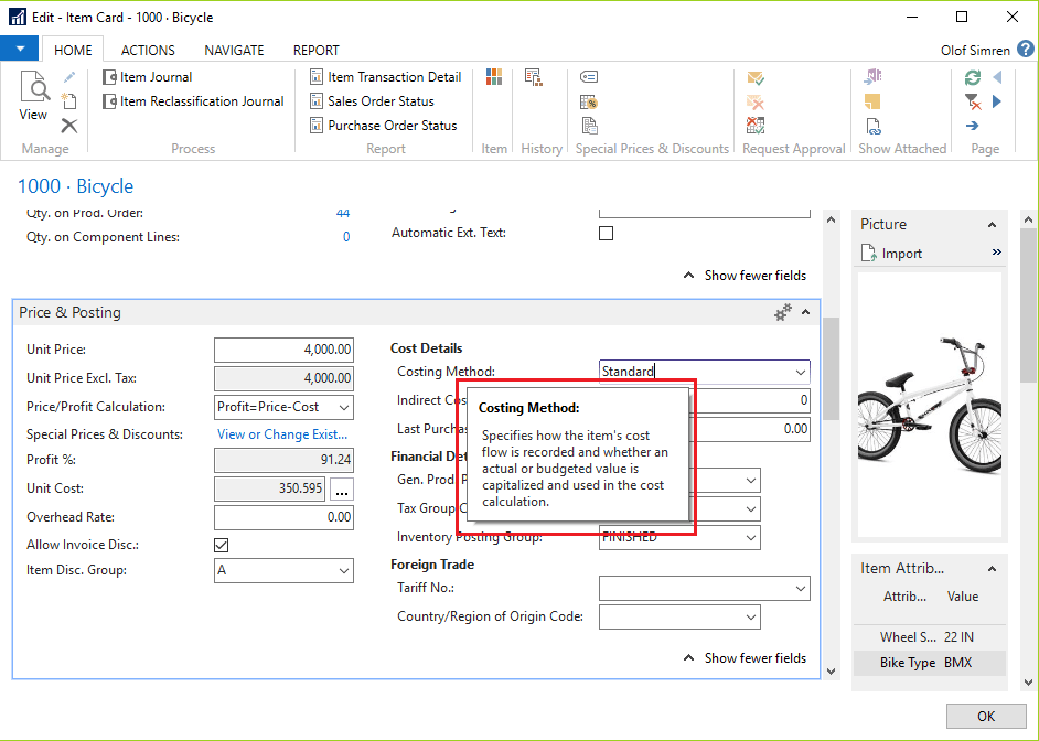 tool-tip-in-ui-dynamics-nav-2017