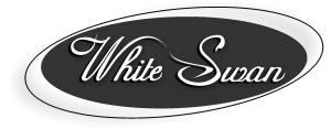 White Swan Otsonoidut Öljyt