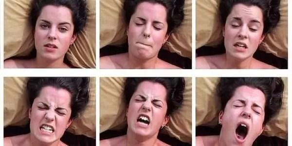 21 tipos de orgasmos femininos