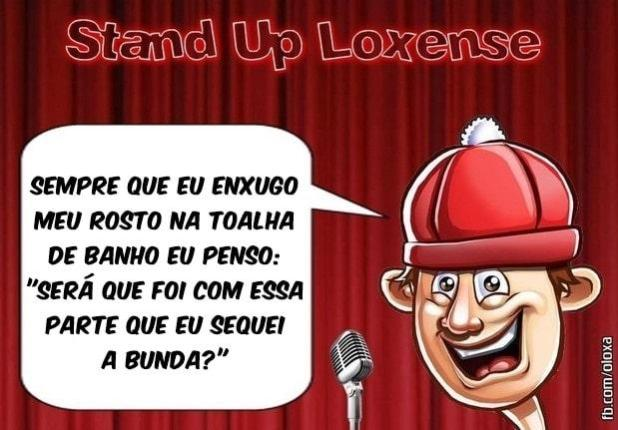 stand-up-loxense