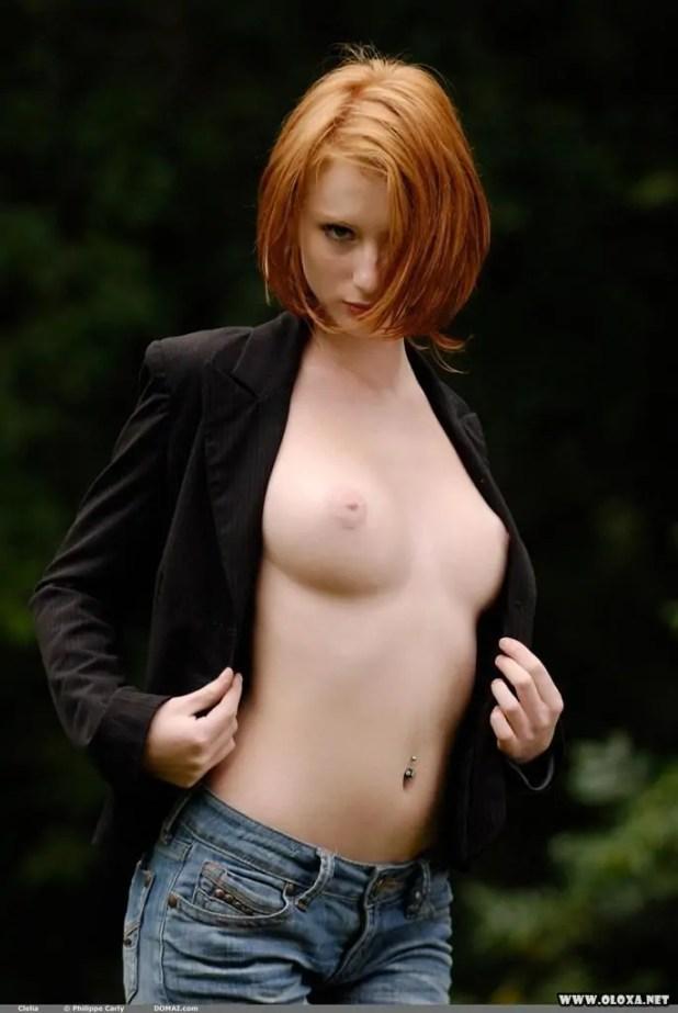 As mais belas ruivas e seus lindos peitos (31)