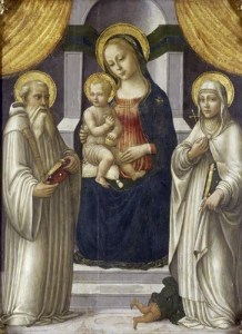 Pictures of Mary 065
