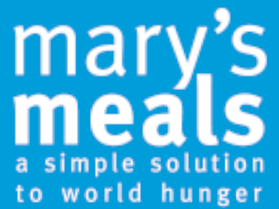 Mary's Meals