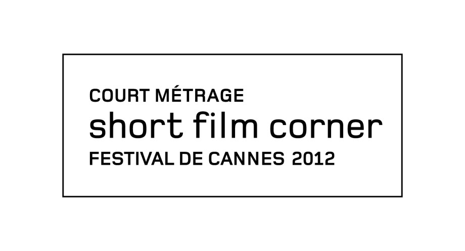 short film corner Cannes