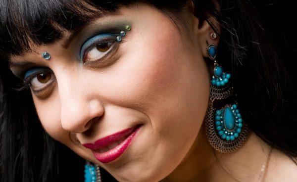 Mama Marjas in tour aspettando il nuovo singolo - Oltre Free Press - Quotidiano di Notizie Gratuite