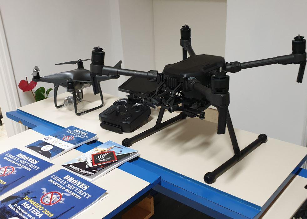 Droni-convegno-droni