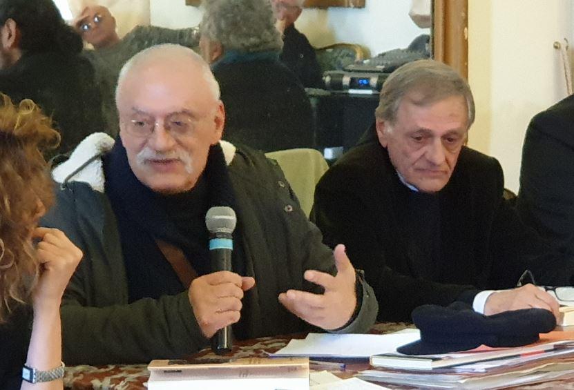 Nistri-Voccoli
