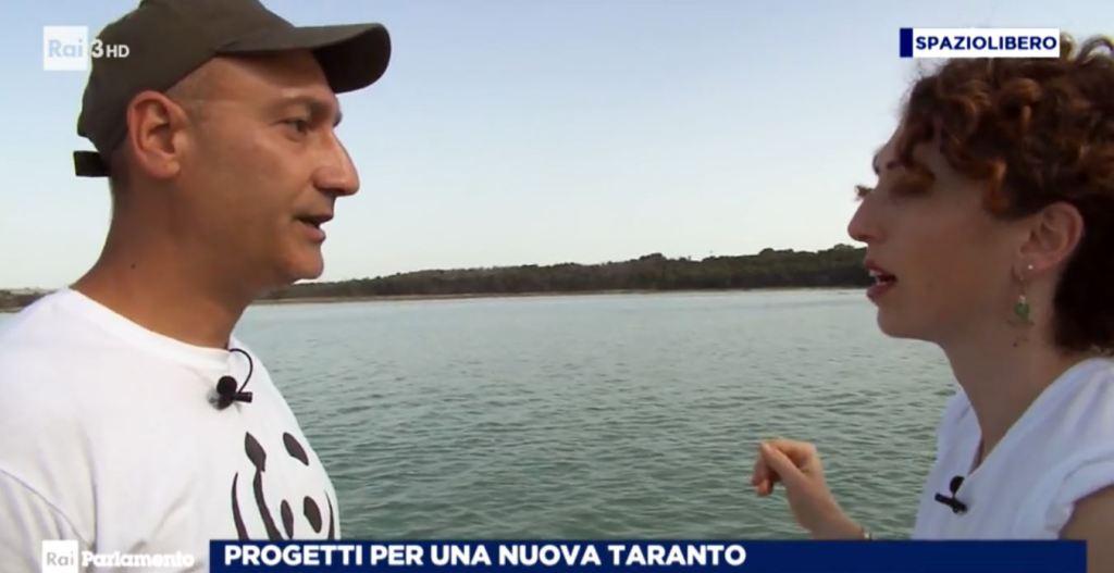 FabioMillarte-Trasmissione-2019