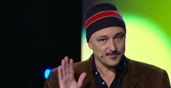 EVENTI GINOSA Paolo-Caiazzo
