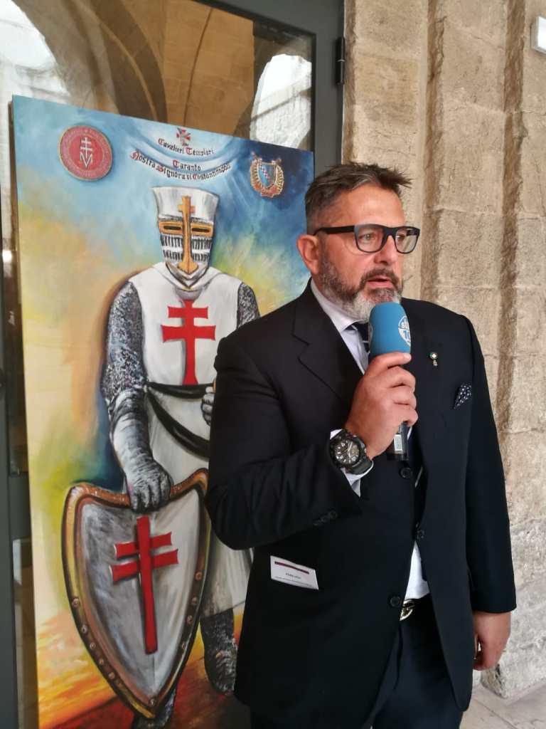 Raffaele-Sepe
