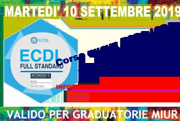 ecdl-icdl-SETT-2019