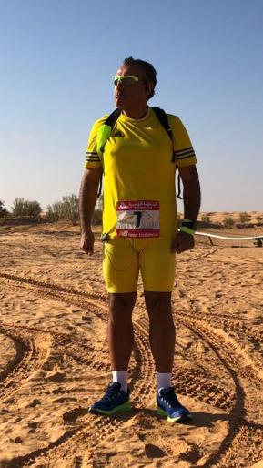 Alessandro-Basta-100km sahara -fine 2019