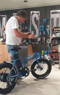 Polizia-bici-preparazione4