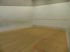 Squash 1 Abajitabidea