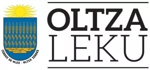 Oltzaleku