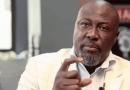 Dino's Payback? Buhari Will Lose Power In 2019, Dino Melaye (Throwback Video)