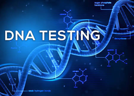 Tips On How To Know If That Child Is Yours Without DNA Test