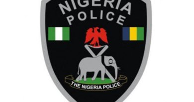 Having S*x In A Car Not A Crime, Nigeria Police Insists