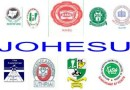 Crisis In Nigeria Health Sector: Understanding JOHESU'S Strike Action