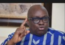 See Fayose's Public Appearance & His Acceptance By His People After Saturday's Election (pic & video)