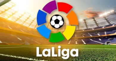 With La Liga's Agreement With American Company, Next Clasico in US?