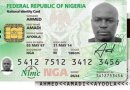 With The New National ID Card, You Can Withdraw Money Pay Bills, NIMC (pic)