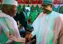 A Good Look At How Buhari Is Going To Lose Saturday's Election,  An Opinion