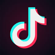 Tiktok Worse Than Coronavirus, Indians Call For Total Ban Of Chinese App (pics & videos)