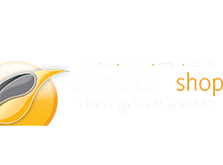 Dataseed
