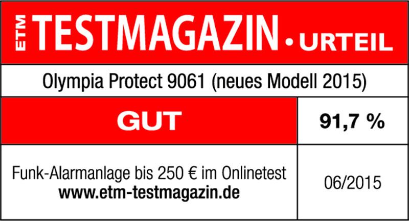 Gsm Alarm Wireless 9030 System