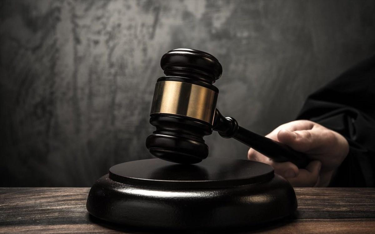 Αυτοί είναι οι νέοι Οικονομικοί Εισαγγελείς – Στη θέση της Ελένης Τουλουπάκη ο Χρήστος Μπαρδάκης