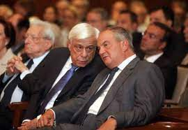Ιστορικό ντοκουμέντο: Όταν ο Παυλόπουλος έκοβε τα φτερά του Ερντογάν πριν «ξαναφυτρώσουν» το 2020 (Βίντεο αρχείου)