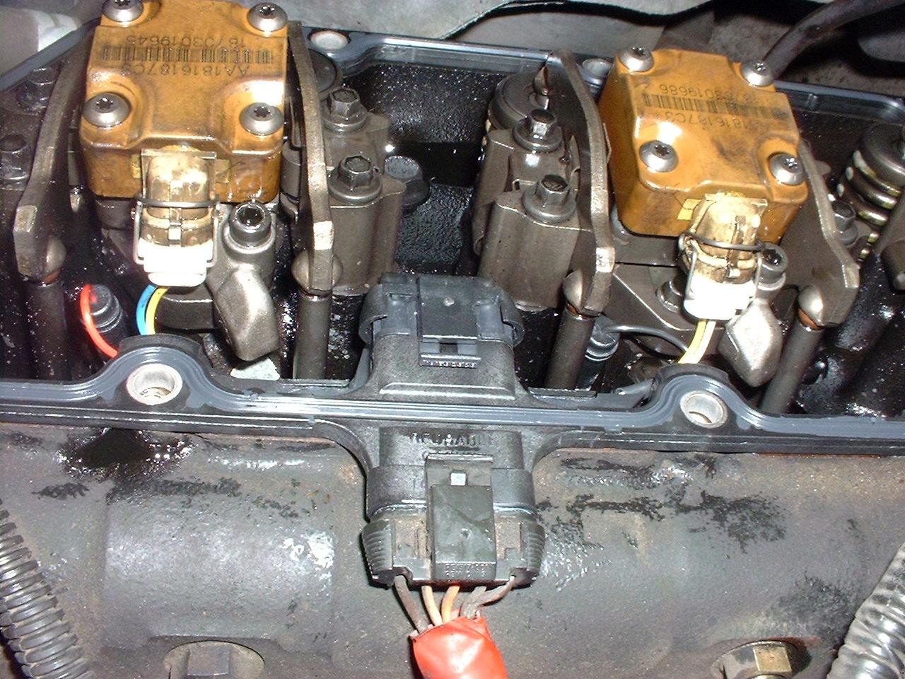 Breathtaking 1999 Ford 7 3 Glow Plug Relay Wiring Diagram Ideas
