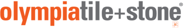 Image result for olympia tile logo
