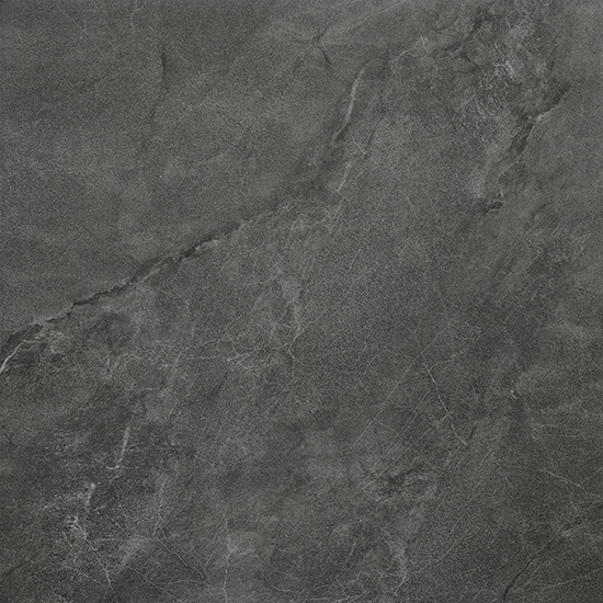 muse series porcelain olympia tile
