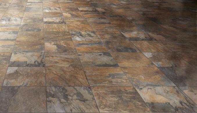 Geology Series | Porcelain | Olympia Tile