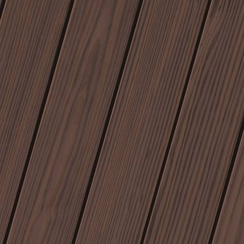 exterior wood stain colors royal mahogany wood stain colors from olympic com