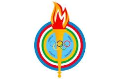 panam 2013 logo
