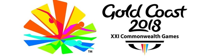 2018-gold-coast-commonwealth-games-1070x302