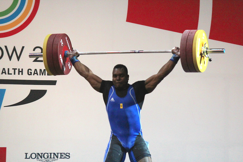 day-7-weightlifter-1