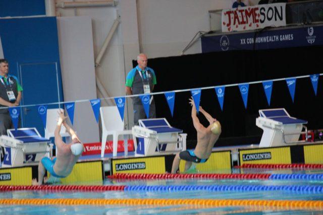 swimming-3