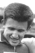 Vitold Kreyer - Athletes - Olympic Games Winners